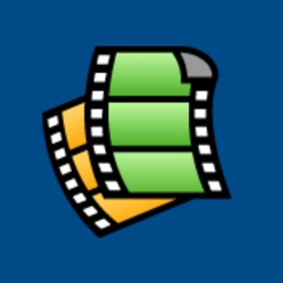 Video Compressor & Editor Pro