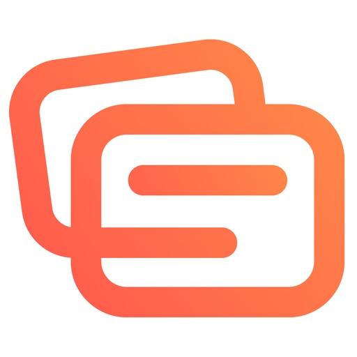 Inigo - Digital Business Cards