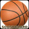 Basketball Soundboard