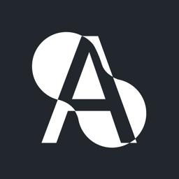 Arachis