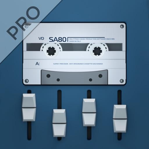 n-Track 8 Pro by n-Track