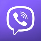 Viber: Secure Chats & Calls icon