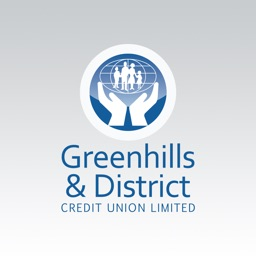 Greenhills Credit Union
