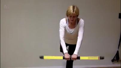 BodyBlade Fitnessのおすすめ画像3