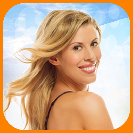 Perfect Pilates Body iOS App