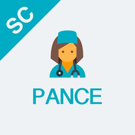 PANCE Test Prep 2018