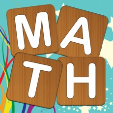 Activities of Math Tables Mania