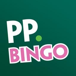 Paddy Power Bingo Games
