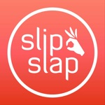 Slip Slap