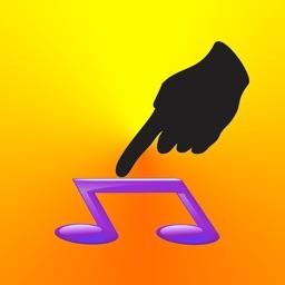 Switch Access Training: Music