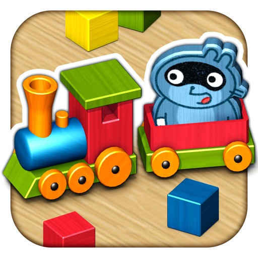 Pango Playground Review