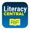 Literacy Central - iPhoneアプリ