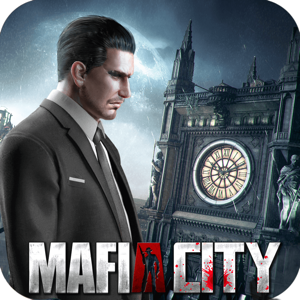 Mafia City: War of Underworld Games inceleme