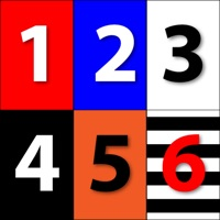 Fut betting calculator horse race betting philippines map