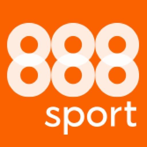 888sport: live sports betting!
