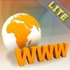 Sites-2-Go Lite - iPhoneアプリ