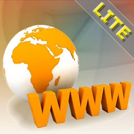 Sites-2-Go Lite