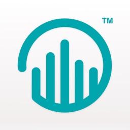 Bridge App – Quotes & Invoices