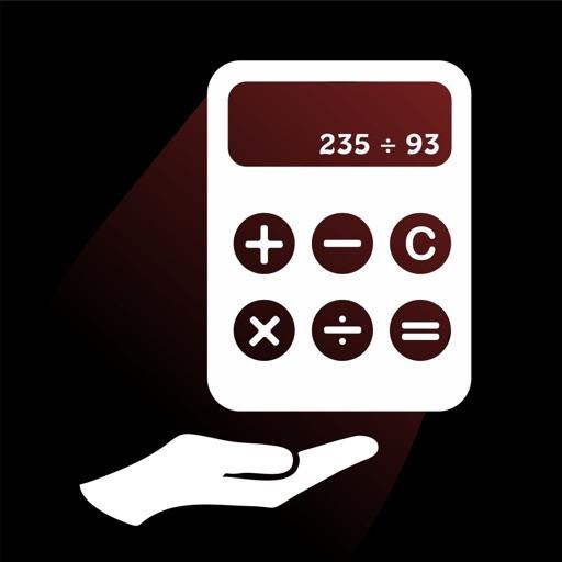 Photo Vault Secret Calculator