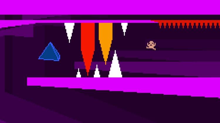 Potatoman Seeks The Troof screenshot-3