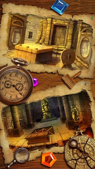 脱獄げーむ:宮殿エスケープ(脱出ゲーム人気新作)紹介画像3