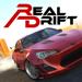 191.Real Drift Car Racing