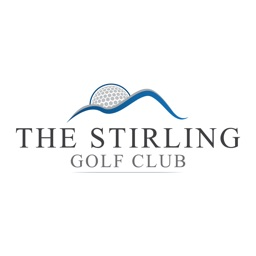The Stirling Golf Tee Times