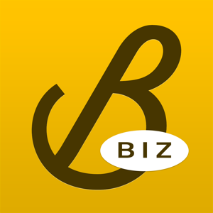 BooksyBIZ: Appointment Management & Point of Sale app