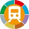 東京メトロGo!Go! - iPadアプリ
