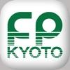 資産運用や金融商品(保険を含む)、信託の相談なら【FP京都】