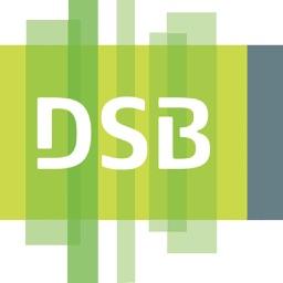 DSB Mobile Banking