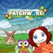 App Icon for Patchwork The Game App in United States IOS App Store