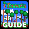 Ultimate Guide for Terraria