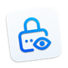 Show Passwords for Safari