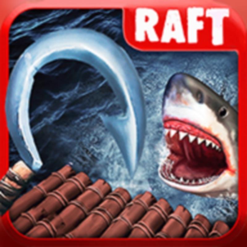 Ocean Nomad - Raft Survival Hack Tool