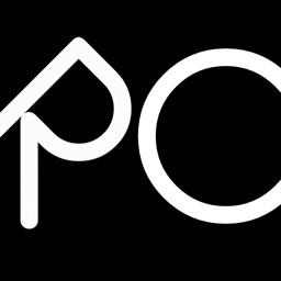 RotaPix