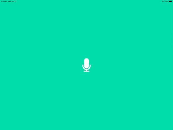 تسجيل الصوت : المسجل الصوتي screenshot 6