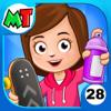 My Town : Street Fun - My Town Games LTD
