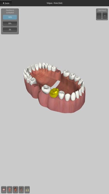 CGM Dental Consult
