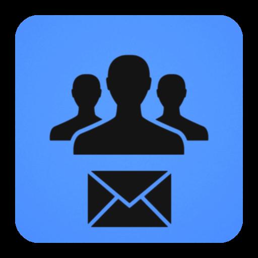 GroupsPro - группы