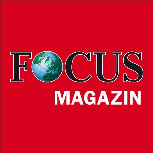 FOCUS Magazin bei FOCUS Magazin Verlag GmbH