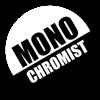 Monochromist 2 - Sebastian Schenk