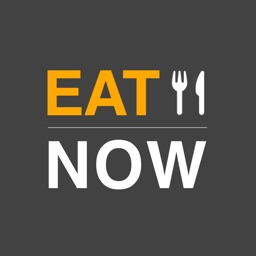EatNow.