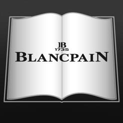 Blancpain Library