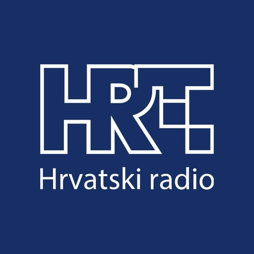 Download HRT radio free for iPhone, iPod and iPad