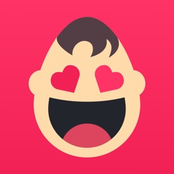 Due to the high competition in app stores, many dating apps.