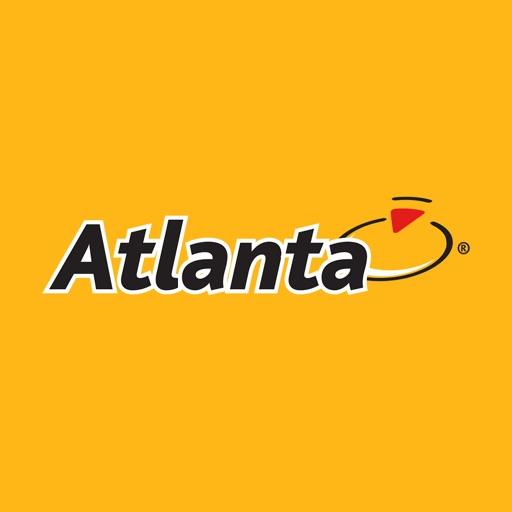 Atlanta Willerby