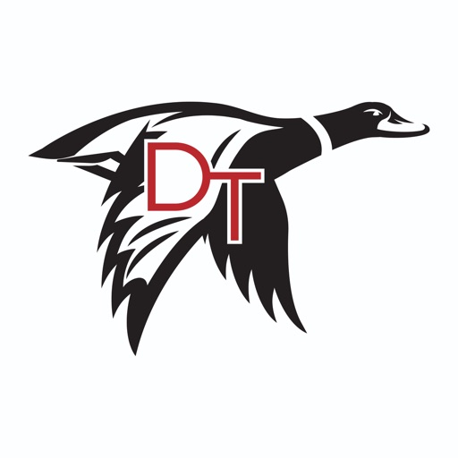 Duck Tech icon