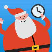 Christmas Countdown Premium app review