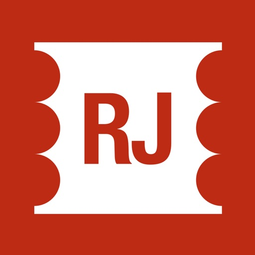 RJ Events by RADIO JAVAN INC